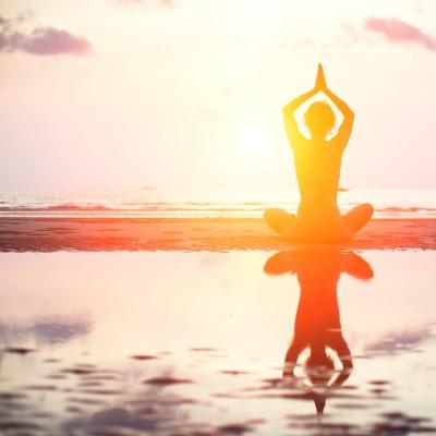 essays on meditation Peter nolan professor daniel shannon introduction to philosophy november 24, 2014 god & the necessity of evil in rene descartes meditation iv, he.